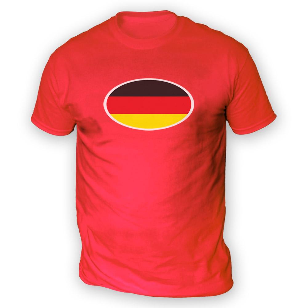 Drapeau allemand t-shirt homme-x13 couleurs-deutschland couleurs-deutschland couleurs-deutschland football coupe euro voiture allemagne 5f5726