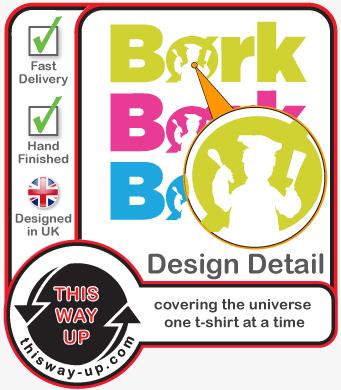 The Swedish Chef Bork Mens T-Shirt Gift Funny TV Baking Humour x13 Colours